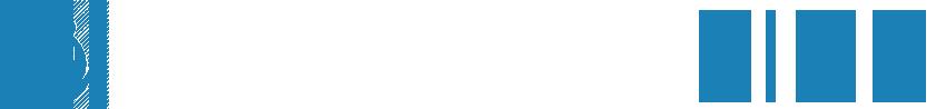 UnlockedFIRE.tv Logo